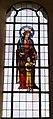 Müllenbach St. Servatius und Dorothea6542.JPG