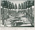 Müller+Sasse GartenthZusch 1725.jpg