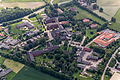 Münster, Amelsbüren, Alexianer -- 2014 -- 8203.jpg