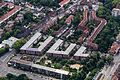 Münster, Wohngebiet -Rjasanstraße- -- 2014 -- 8285.jpg