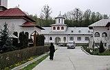 Mănăstirea Sfânta Treime Strâmba Jiu (GORJ) (3).jpg