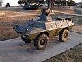 M706 Armored Car.jpg