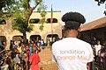 MALI LANCEMENT WIKICHALLENGE ECOLES D'AFRIQUE WIKI LOVES AFRICA (1).jpg