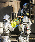 MCAS Yuma personnel tested in aviation mishap drill 131023-M-TH017-039.jpg