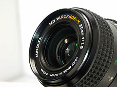 MD W.ROKKOR-X 35mm f1.8 -1 (4567834847).jpg