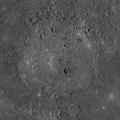 MESSENGER mosaic of the Caloris basin.png