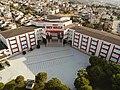 MEV Koleji Güzelbahçe 11.jpg