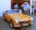 MG Midget (Auto classique Pointe-Claire '11).JPG
