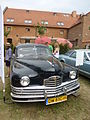 MHV Packard Clipper 1948 01.JPG