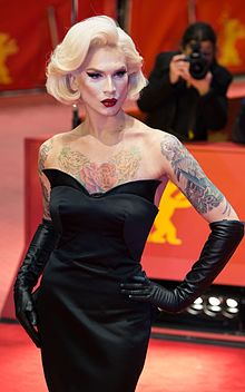 MJK31642 Miss Fame (Berlinale 2017).jpg