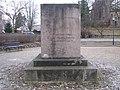 MKBler - 429 - Wachtbergdenkmal.jpg