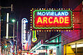 MOVIELAND ARCADE (4545907667).jpg