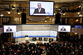 MSC 2014 Audience-Gauck Zwez MSC2014.jpg