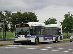 S44 Bus Time >> List Of Bus Routes In Staten Island Wikipedia