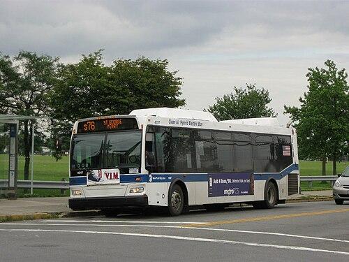 Local Car Service Staten Island