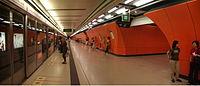 MTR North Point station (1).jpg