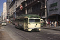 MUNI 1142 Outbound on Market 1968RP - Flickr - drewj1946.jpg