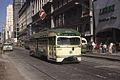 MUNI 1142 Outbound on Market 1968RP - Flickr - drewj1946.jpg