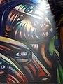 M Parque Bustamante 20180119 -mural de Mono Gonzalez -fRF40.jpg
