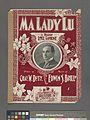 Ma lady Lu (NYPL Hades-608574-1256398).jpg