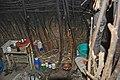 Maasai 2012 05 31 2810 (7522641982).jpg