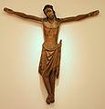 Maasland - kruisbeeld.JPG
