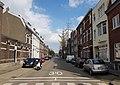 Maastricht, Sint Antoniuslaan (2).jpg