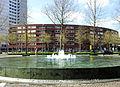 Maastricht2013, Avenue Céramique06.jpg