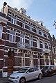 Maastricht - Bourgognestraat 5-7 GM-1178 20190825.jpg
