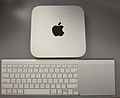 Mac mini 2012 from eurekamelon.JPG