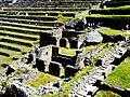 Machu Picchu (Peru) (14907217767).jpg