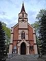 Maczki kościół *.jpg