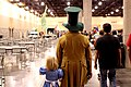 Mad Hatter & Alice (7265758390).jpg