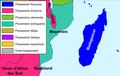 Madagascar - Periòde coloniau (1914).png