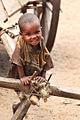 Madagascar Kids 16 (4846087138).jpg