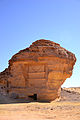 Madain Saleh (6731271599).jpg