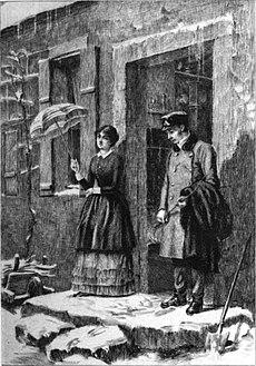 Madame Bovary Livro Pdf