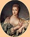 Madame de Pompadour (1721-1764).jpg