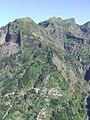 Madeira - Eira do Serrado (11772796045).jpg