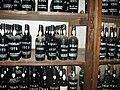 Madeira liquour store 1.JPG