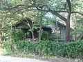 Madison Street South 907, McDoel Gardens.jpg