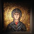 Madonna, mosaico , fine XI inizio XII.jpg
