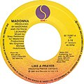 Madonna-like-a-prayer-sire-9.jpg