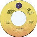 Madonna-lucky-star-sire-back-to-back-hits.jpg