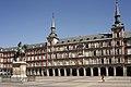 Madrid, Plaza Mayor-PM 52927.jpg