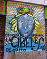 Madrid - Barrio de Malasaña 06.jpg