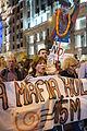 Madrid - Fuera mafia, hola democracia - 131005 202927.jpg
