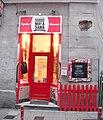 Madrid - Malasaña 68.jpg