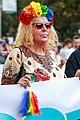 Madrid Orgullo 2018 - Manifestación - 180707 185751.jpg
