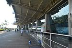 Madurai Airport 1, Sep 2016.jpg